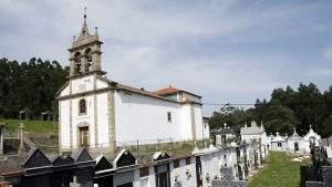 parroquia de san martin dorneda 1