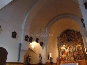 parroquia de san martin elorz 1