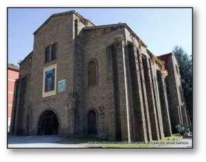 parroquia de san martin felgueras