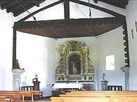 parroquia de san martin gaintza