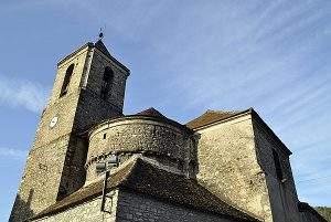 parroquia de san martin hecho 1
