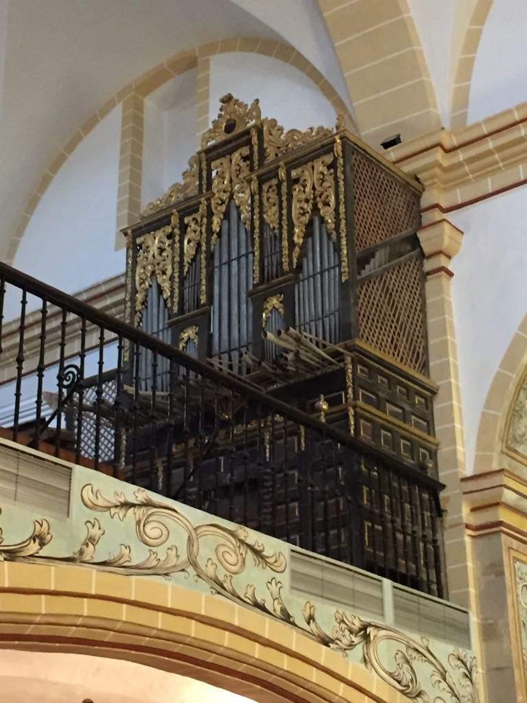 parroquia de san martin sotes