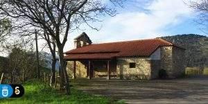 parroquia de san martin toranzo