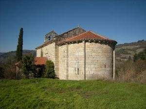 parroquia de san martino covas