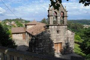 parroquia de san martino villasobroso