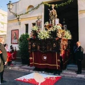 parroquia de san mateo alcala de guadaira 1