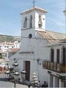 parroquia de san mateo almachar 1