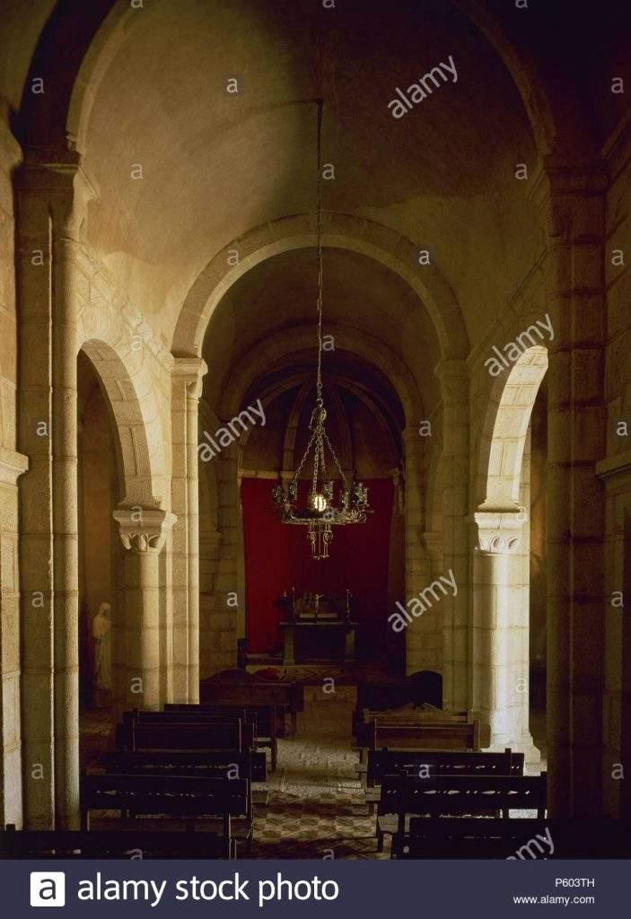 parroquia de san mateo apostol y evangelista montanchez