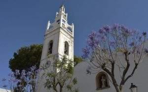 parroquia de san mateo la xara 1