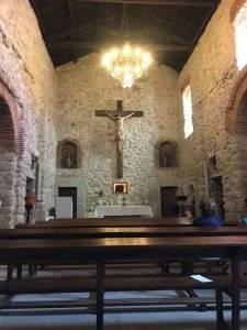 parroquia de san matias apostol peralejo