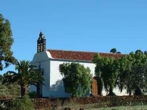 parroquia de san mauro abad puntagorda