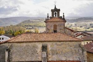 parroquia de san miguel albaina 1