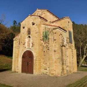 parroquia de san miguel arcangel altamira san cristobal 1