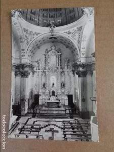 parroquia de san miguel arcangel jalance