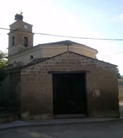 parroquia de san miguel arcangel rivas
