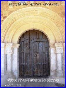 parroquia de san miguel arcangel santiz 1