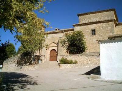 parroquia de san miguel arcangel valparaiso de arriba