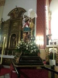 parroquia de san miguel celin 1