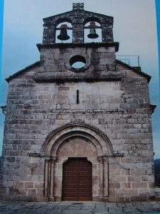 parroquia de san miguel de melias coles