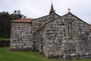 parroquia de san miguel de treos treos