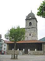 parroquia de san miguel irura 1