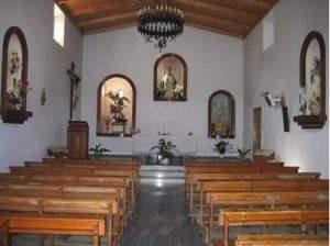 parroquia de san miguel istan 1