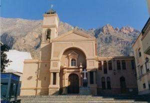 parroquia de san miguel redovan