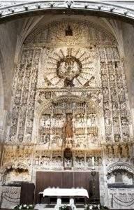 parroquia de san nicolas de bari lodares de osma 1