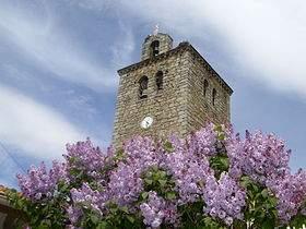 parroquia de san nicolas de bari navas de san antonio