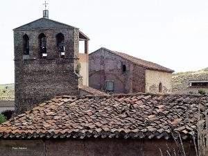 parroquia de san nicolas de bari santa engracia de jubera