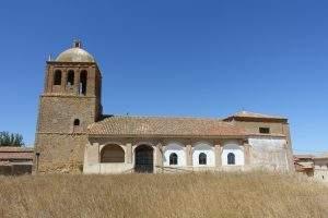 parroquia de san nicolas de bari villagomez la nueva