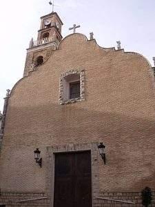 parroquia de san onofre lalcudia de crespins 1