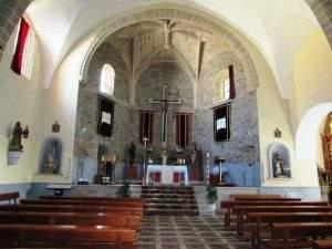 parroquia de san pablo zorita