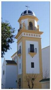 parroquia de san paulino de nola barbate 3