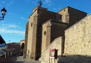 parroquia de san pedro aibar 1