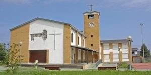 parroquia de san pedro andes 1