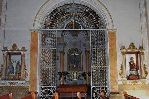 parroquia de san pedro apostol aielo de malferit 1