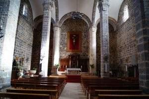 parroquia de san pedro apostol alcaudete 1