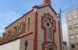 parroquia de san pedro apostol benicarlo 1