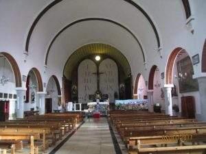 parroquia de san pedro apostol burujon 1