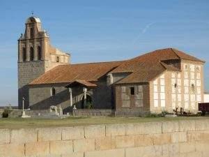parroquia de san pedro apostol el oso 1