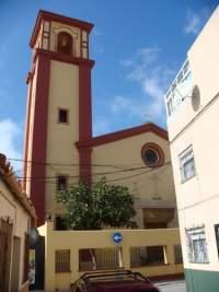 parroquia de san pedro apostol la linea de la concepcion