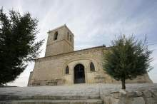 parroquia de san pedro apostol langayo