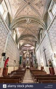 Parroquia de San Pedro Apóstol (Lorca)