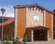 Parroquia de San Pedro Apóstol (Mieres)