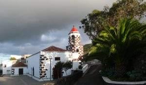 parroquia de san pedro apostol mocanal
