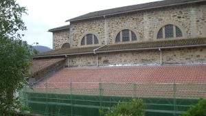 Parroquia de San Pedro Apóstol (Pastoral de sordos de Bilbao) (Bilbao)