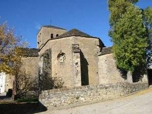 parroquia de san pedro apostol sinues