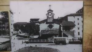 parroquia de san pedro cabieces santurtzi