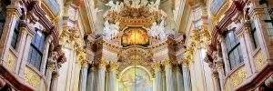 parroquia de san pedro canias 1
